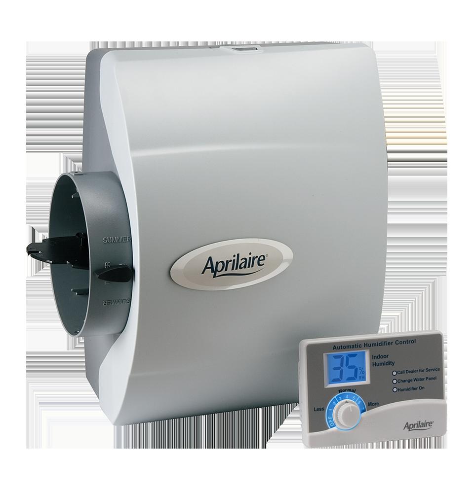 Aprilair –  Humidifier