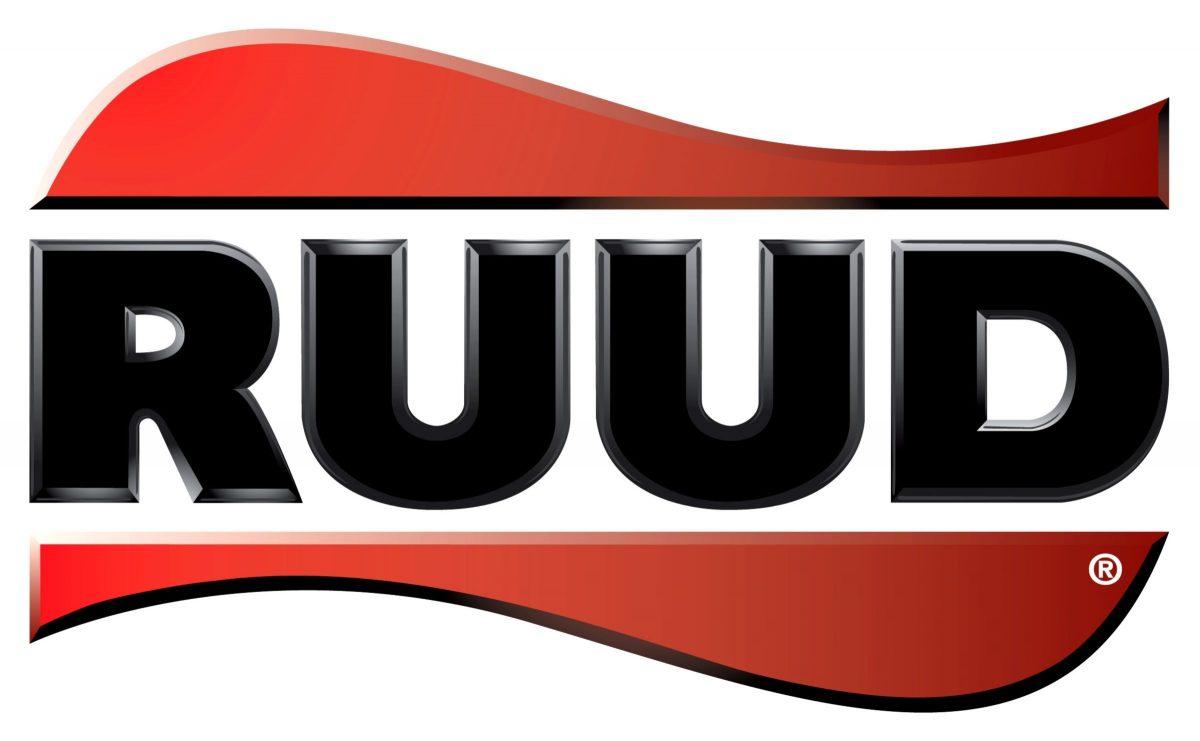 Ruud-Air Conditioning