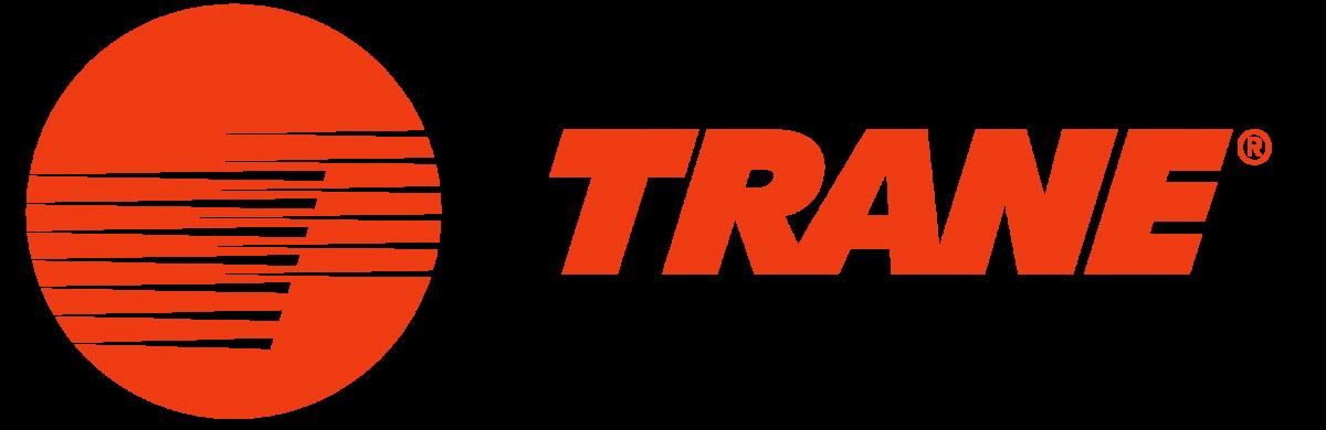 Trane-Air Conditioning