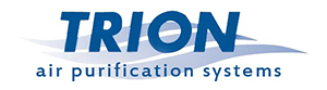AirBear Air Filter System